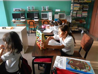 Report gennaio febbraio 2013 venezuela for Insieme del programma della casa